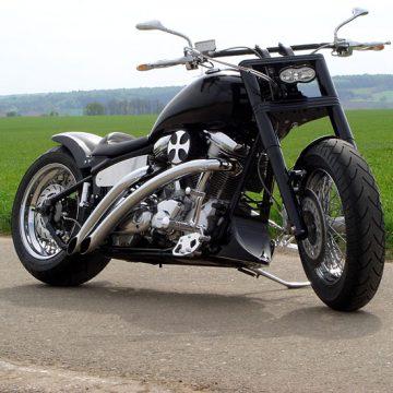 xv-1600-black-1