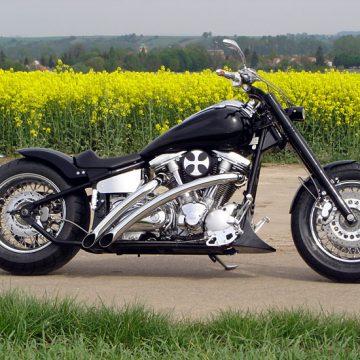 xv-1600-black-2