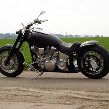 xv-1600-black-3