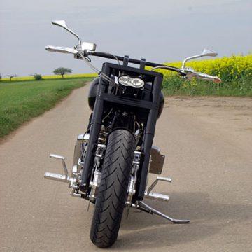 xv-1600-black-4
