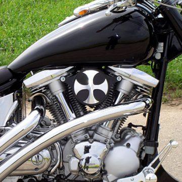 xv-1600-black-5