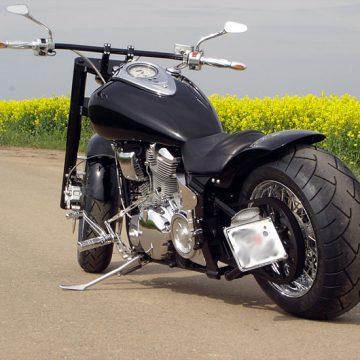 xv-1600-black-6